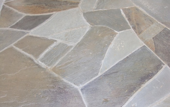 Beautiful Slate Or Flagstone Patios Never Go Out Of Style. With So Many  Textures And Colors To Choose From, Everyoneu0027s Tastes Are Covered.